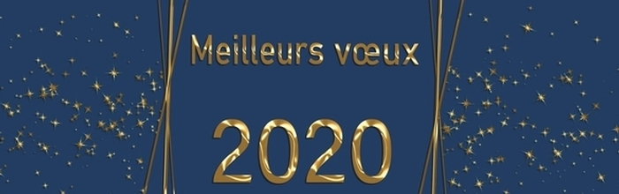 VOEUX 20/20